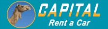 Capital Rent A Car