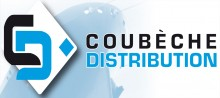 Coubèche Distribution