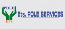 Ets. Pole Services