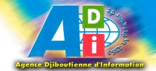 Agence Djiboutienne d'Information