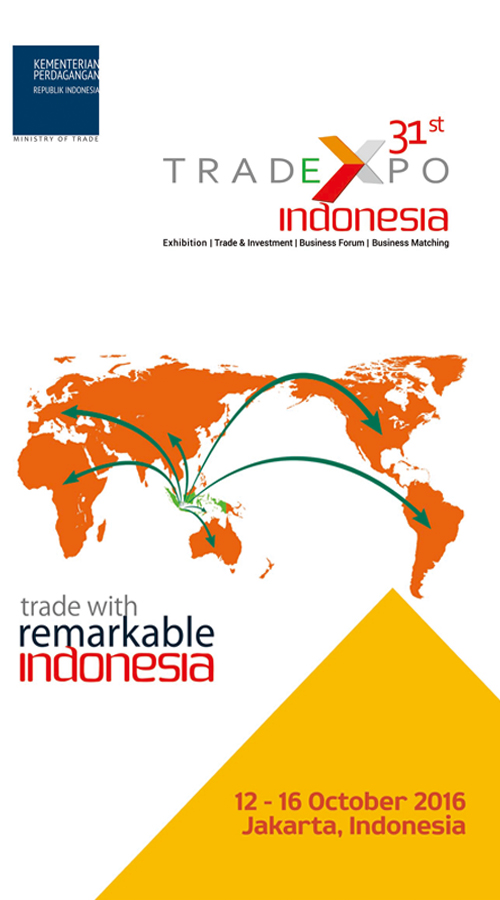 Trade-Indonesia-2016